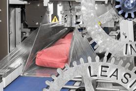خرید یا اجاره ماشین آلات صنعتی