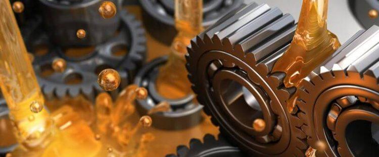 خط تولید بسته بندی روغن صنعتی