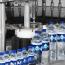 دستگاه پرکن آب معدنی