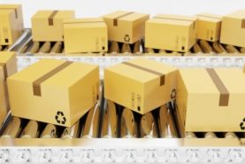 بسته بندی چیست